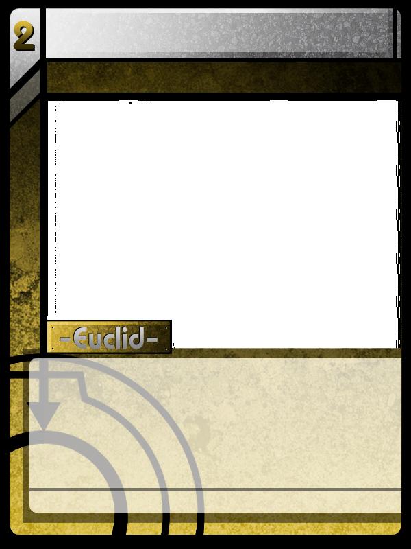 Euclidカード.png